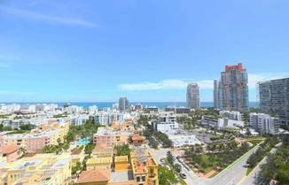 90 Alton Rd, Miami Beach, FL 33139